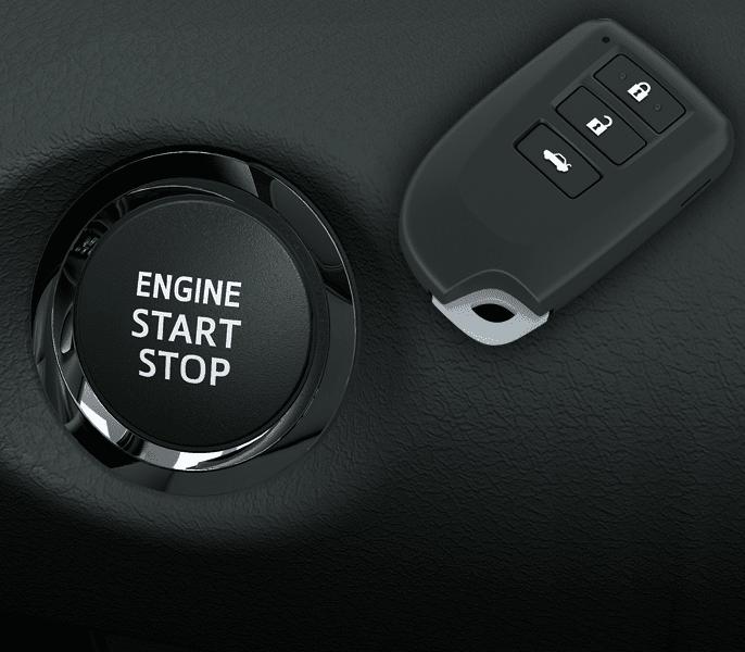 xe Toyota Vios 2020