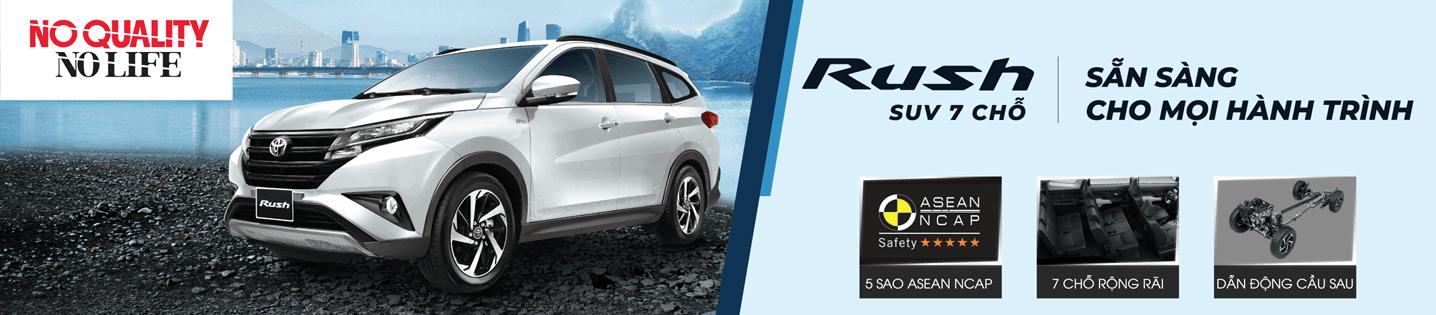 giá xe toyota rush 2020 1