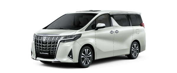 Toyota_Alphard_White_086_600x249px